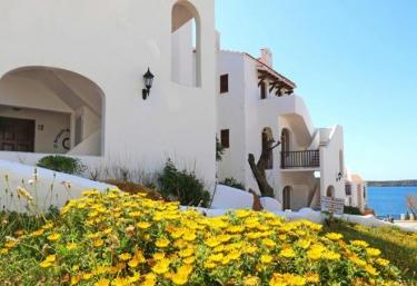 El Bergantín - Estudios - Es Mercadal/el Mercadal, Menorca