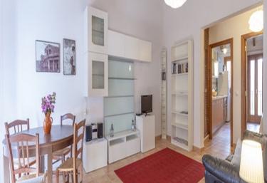 Petit Hotel Alaró - Apartamento Dulcinea - Alaro, Mallorca