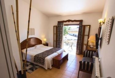 Monnaber Nou- Apartamento Suite - Campanet, Majorca