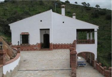 Casa Encina (Málaga) - Alora, Malaga
