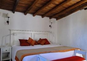Casas Escobar Jerez- San Antón