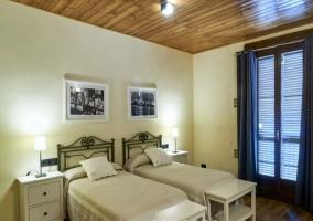 Apartamento Ametller- Cal Mestre
