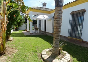 Villa Nueva IV - Roche, Cadiz