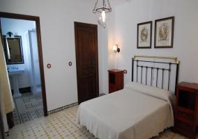 os San Juan 16 - Archidona, Malaga