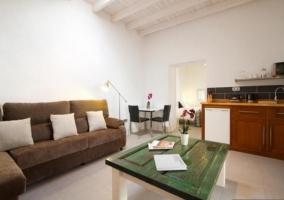 Finca Tiagua- Apartamento Reymar