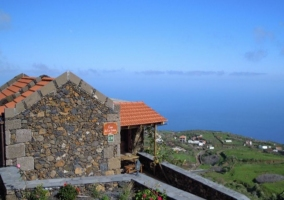 Casa Rural La Lima