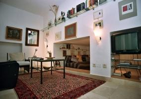 Casa La Era - Complejo La Ermita