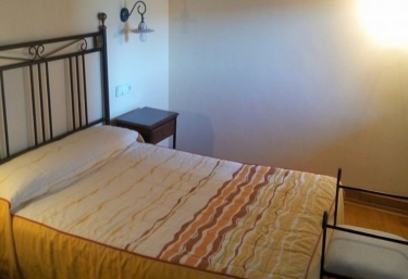 Apartamento 14 La Hacienda de María - Torices, Cantabria