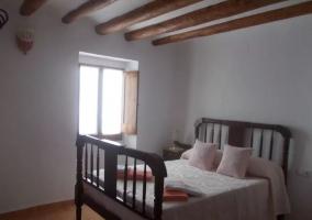 Casa Villa Llarga