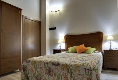 Apartamentos La Jasa - Arguedas, Navarre