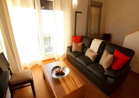 Apartamento Vid