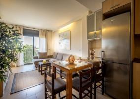 Can Tarongeta - Apartamento 2-1