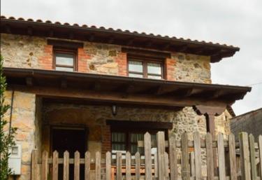 Casa Leli - Tarano (Cangas De Onis), Asturias