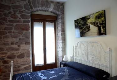 Apartamentos Elizondo- Bagordi - Elizondo, Navarre