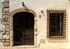 Casa Rural La Torre 12