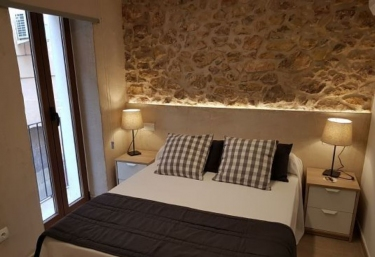 Casa Murada - Tivissa, Tarragona
