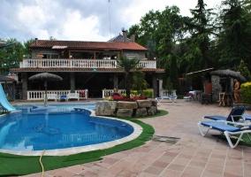 Casa Fontalba