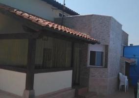 Casa Rinconeda - Rinconeda, Cantabria
