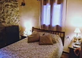 Casa Albana Pirineos