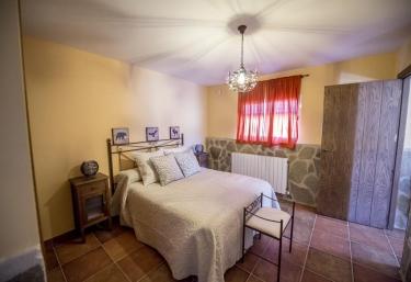 Apartamento Encinar de las Flores - Los Navalucillos, Toledo