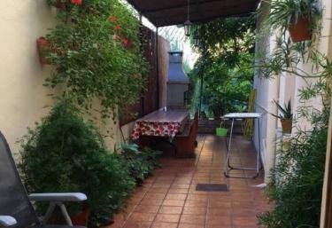Casa Juli - Arguedas, Navarre