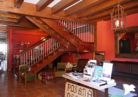 Casa Rural Osante - Labastida, Alava