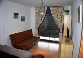 Apartamento Marta