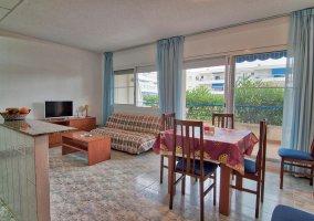 Apartamento Simo 2