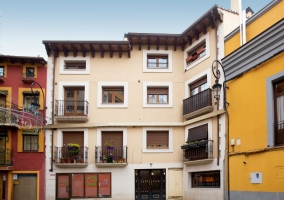 o Caprichos Aranda - Aranda De Duero, Burgos