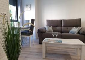 Apartamentos Aranda- La Villa - Aranda De Duero, Burgos