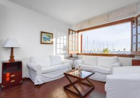 HHBCN Port de Sitges