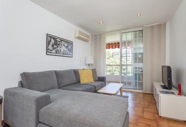 HHBCN Beach apartment Castelldefels #3 - Castelldefels, Barcelona