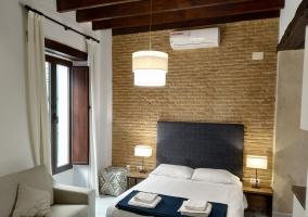 Triana Apartment- Giralda - Sevilla (Capital), Seville
