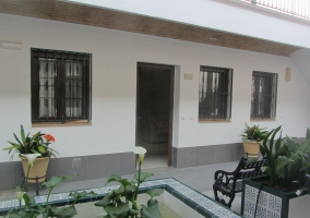 Triana Apartment- Maestranza