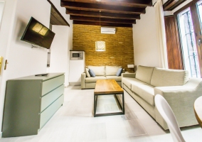 Triana Apartment- Catedral