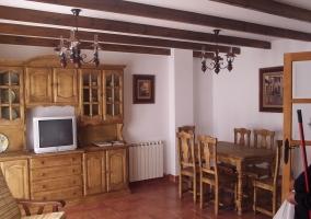Casa Arturo I
