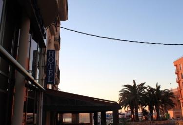 Hotel del Port - L' Ametlla De Mar, Tarragona