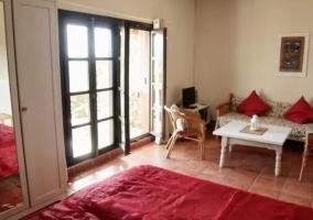 Casa Montecote- Acacia - Vejer De La Frontera, Cadiz