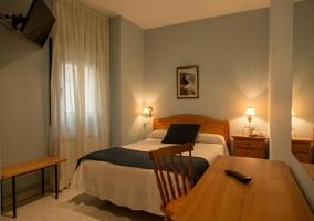 Hotel Villa del Son - Porto Do Son, A Coruña