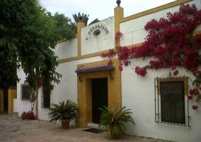 La Sentencia - Ecija, Seville