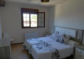 Apartamentos El Guardaviñas - Abalos, La Rioja