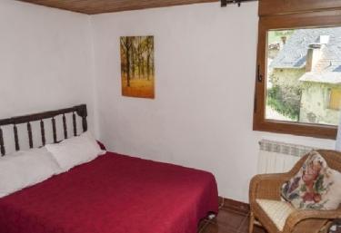Apartamentos Casa Ferrer - Ligüés