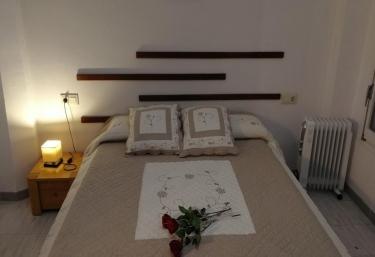 Casa Quetzal - Tortosa, Tarragona