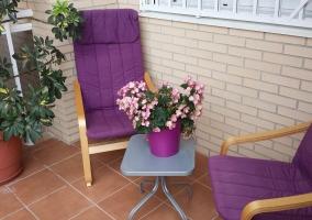 Apartamento Paula - Deltebre, Tarragona
