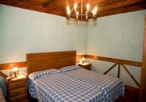 Casa Rural Arratzain  - Usurbil, Guipuzcoa
