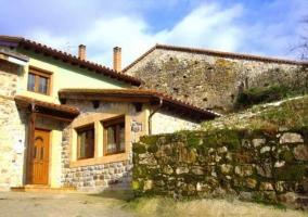 Las Casas de Lola