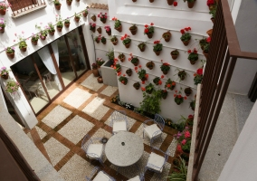 Lantigua Casa Rural