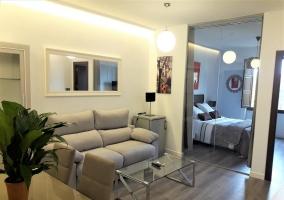 Apartamento Sol Compañía