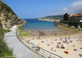 Country Hostels Llanes