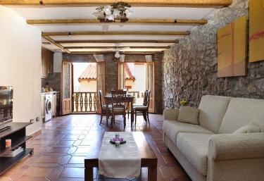 Apartamentos La Atalaya D' Or - Orpesa/oropesa Del Mar, Castellon